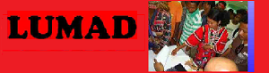 lumad