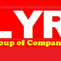 LYR GROUP OF COMPANIES