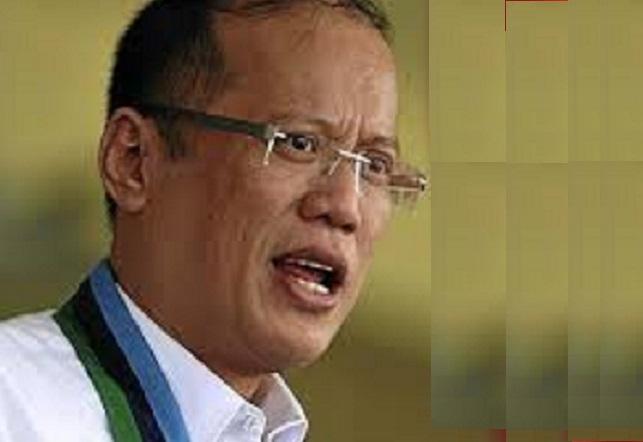 AQUINO WANTS CHARGES FILED ASAP IN SENATE BINAY CORRUPTION PROBE