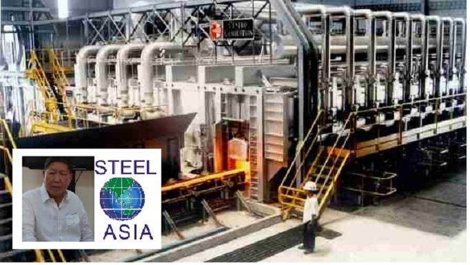 steel asia 2
