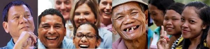 duterte smiling (1)