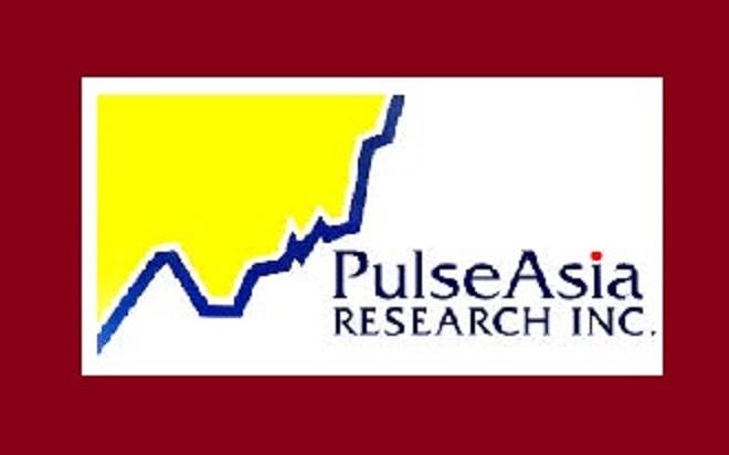 PULSE ASIA LOGO
