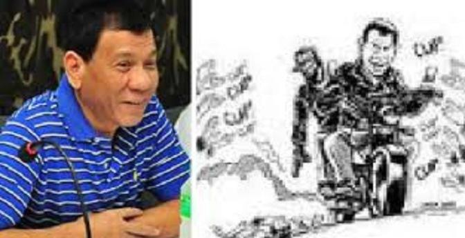 duterte-davao-death-squad