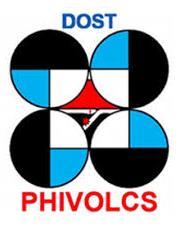 PHILVOLCS