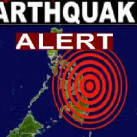 DAVAO CITY WORST HIT IN CASE OF MAGNITUDE 8.3 EARTHQUAKE