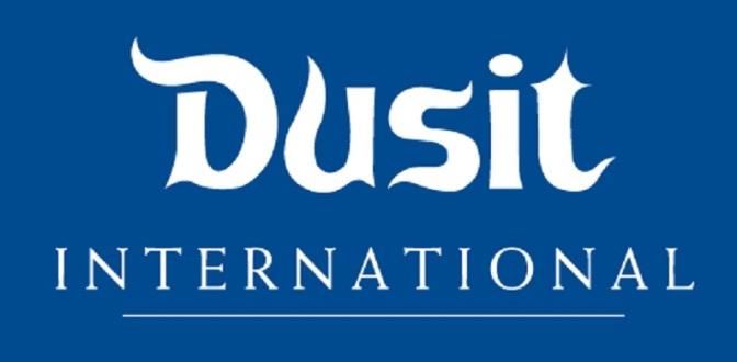 dusit-international-logo