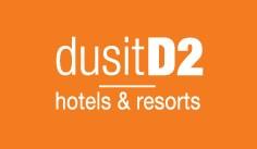 dusitD2-logo