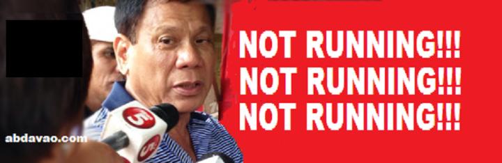 Duterte-on-death-threats-450x192