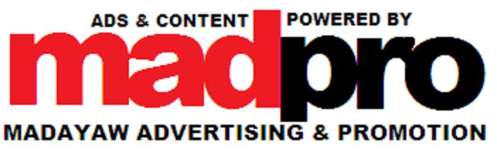 madpro-logo1