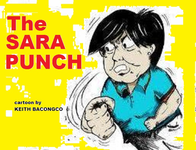 sara-punch-bacongco-3