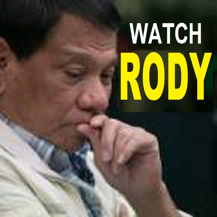 duterte-thinker