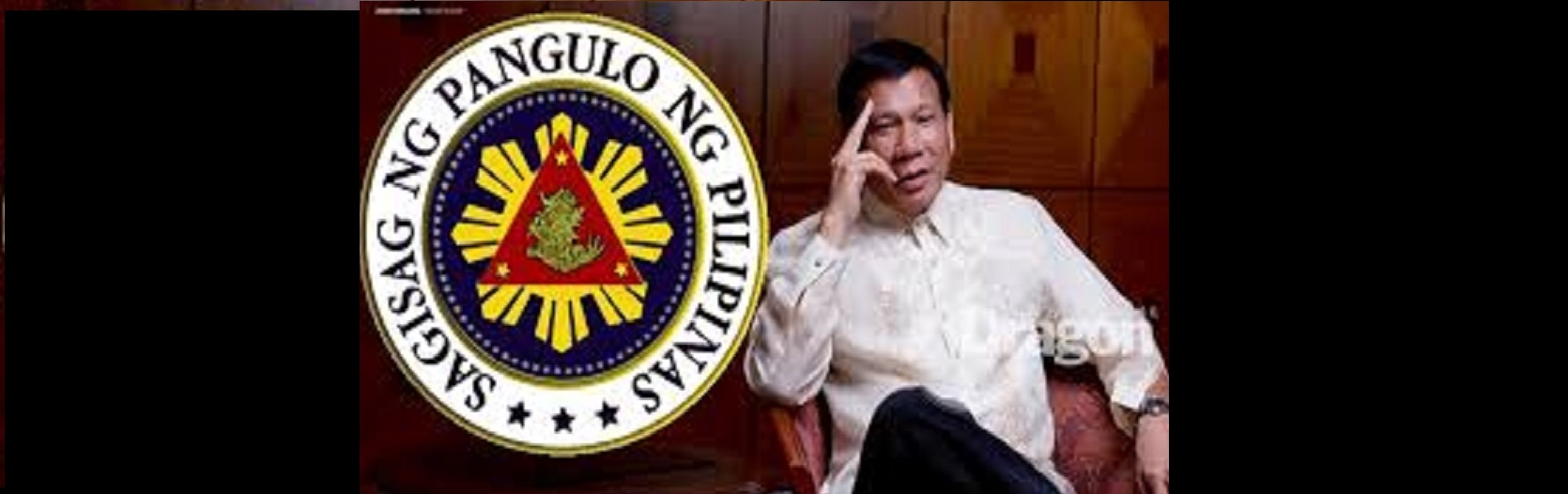 president aquino 10 point agenda Groups frame 15-point agenda for duterte administration  which has been controlled by president aquino's clan for more than 50 years  president na duterte.