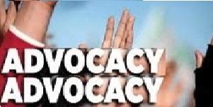 advocacy1