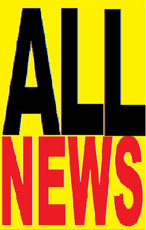 all-news