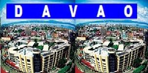 davao-skyline