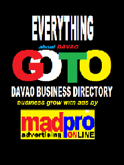 goto advertise