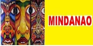 mindanaw