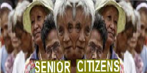 seniors-1