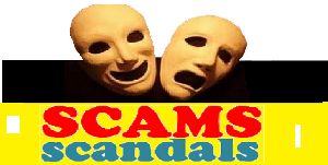 wiscams-scandals13