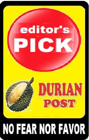durian-logo1