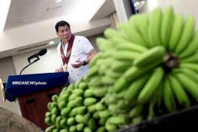 banana-congress-mindanews-photo