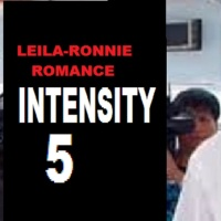 THE DE LIMA-DAYAN LOVE AFFAIR: INTENSITY 5 AT ITS HOTTEST