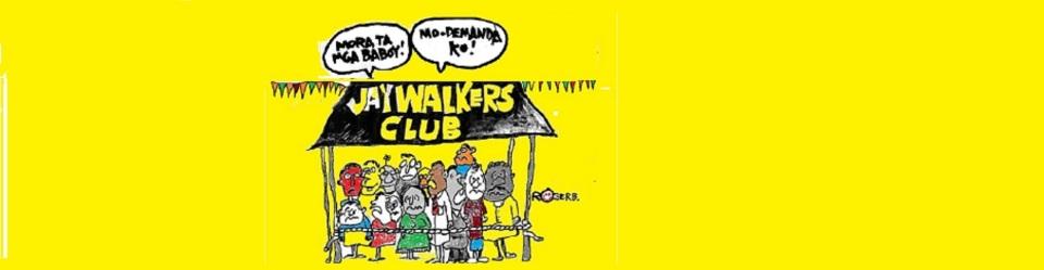 jaywalkers-club