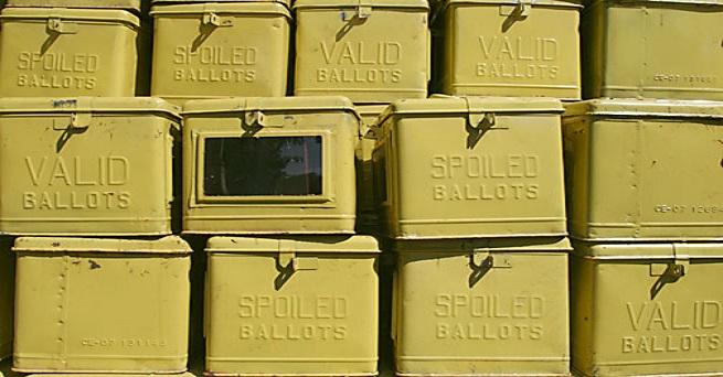 Ballot_boxes