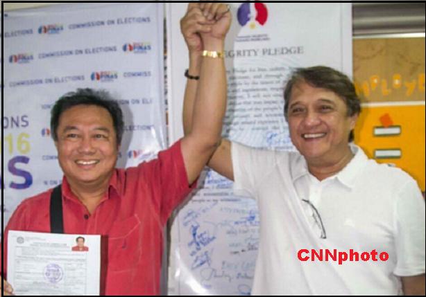 House-Speaker-Pantaleon-Alvarez-and-Rep-Tonyboy-Floirendo_CNNPH