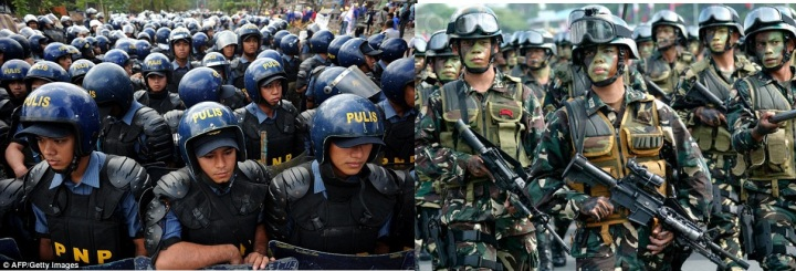 PNP-police-officers