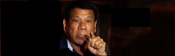 davao-city-mayor-rodrigo-duterte_01