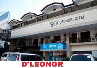 emars-leonor-hotel (1)