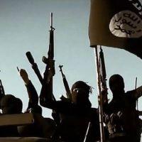 Troops overrun Dawlah Islamiya lair in Lanao Sur