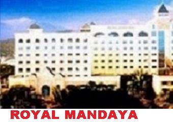 mandaya-hotel1