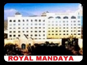mandaya-hotel17