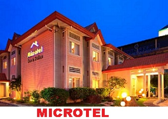 microtel-inn-suites-davao1