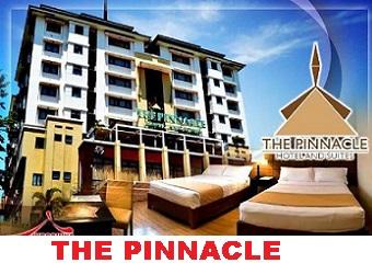 pinnacle-2