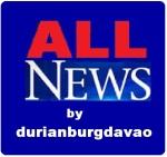 all-news5