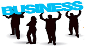 business1