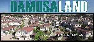 damosa-fairlanes