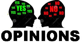 opinion21