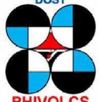 PHIVOLCS: No tsunami threat in Mindanao after 7.1-magnitude quake