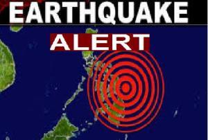 quake-2