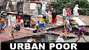 urban-poor1
