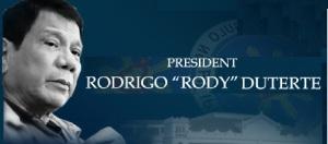 watch rody 3