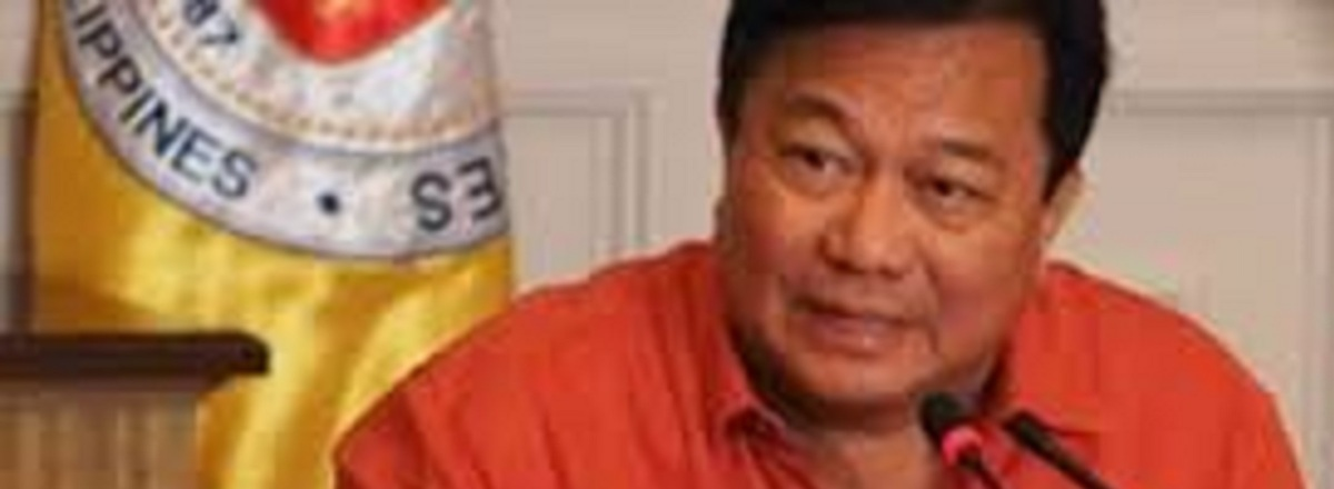 THE DURIAN BEAT: ALVAREZ AND PANAMA DISEASE