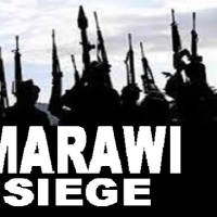 DEL ROSARIO: No more Marawi siege under Anti-Terrorism Law