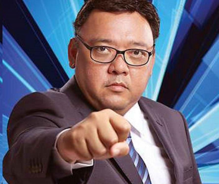 Harry-Roque (1)