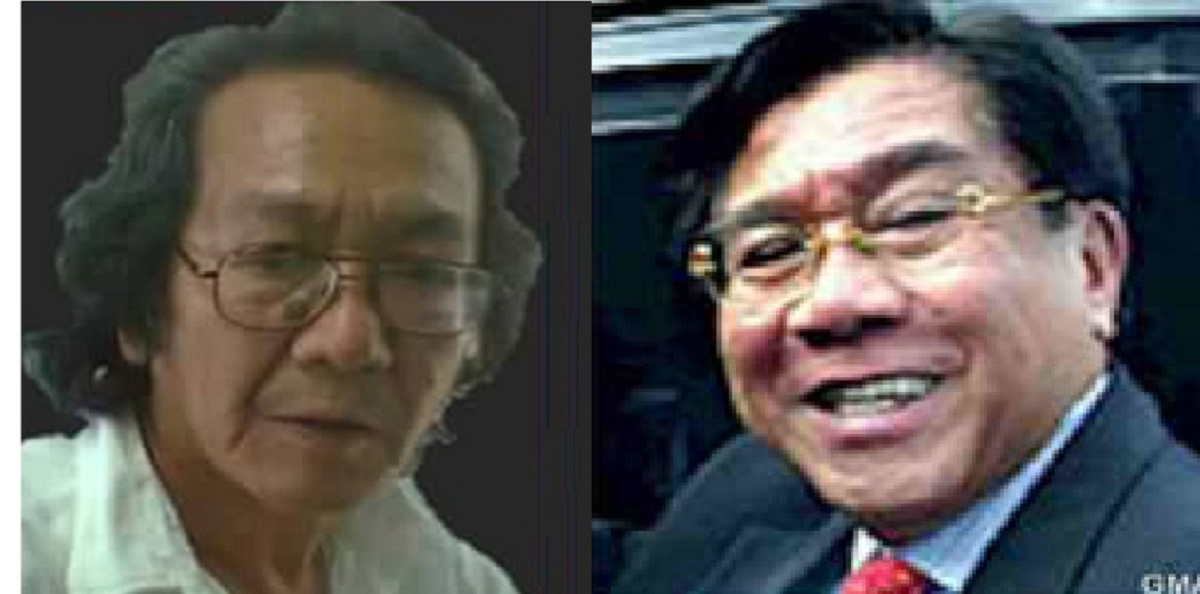 DURIAN POST EDITOR, PUBLISHER ACQUITTED IN NOGRALES LIBEL RAPS