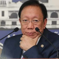 CALIDA: 'Hour of reckoning' for ABS-CBN has come